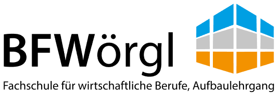 BFW Wörgl