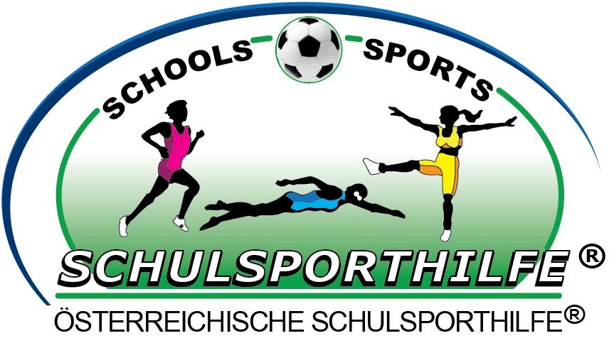 Österreichische Schulsporthilfe