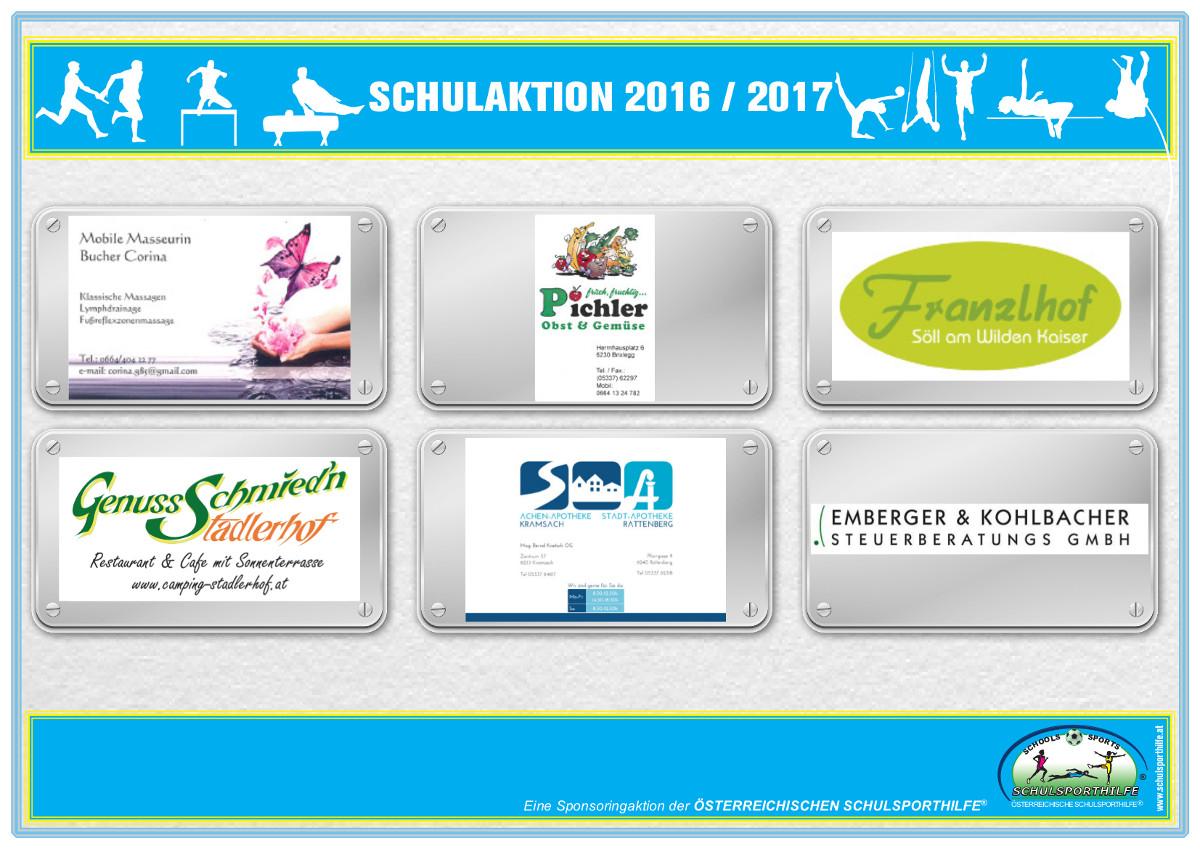 ssh_sponsoren03