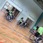 Rollstuhlbasketball1 (2)