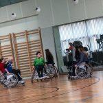 Rollstuhlbasketball1 (3)