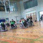 Rollstuhlbasketball1 (4)