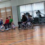 rollstuhlbasketball 5 (1)