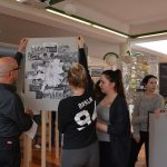 vero-online_Kunstaktion ARTirol BFW+AL_mai2018 (2)